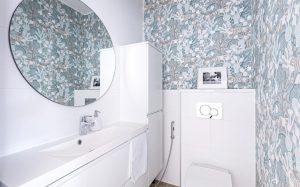 kylpyhuone_valk